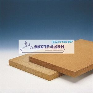 PAROC High Temperature Slab extraden экстрадэн (812) 6-555-007